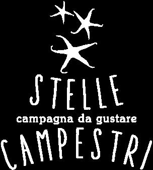 Stelle Campestri