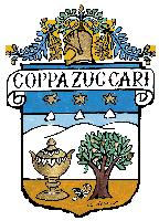 Stemma Coppa Zuccari